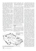 Ochrana přírody č. 6/2004 - Page 5