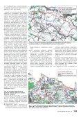 Ochrana přírody č. 6/2004 - Page 6