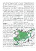 Ochrana přírody č. 6/2004 - Page 7