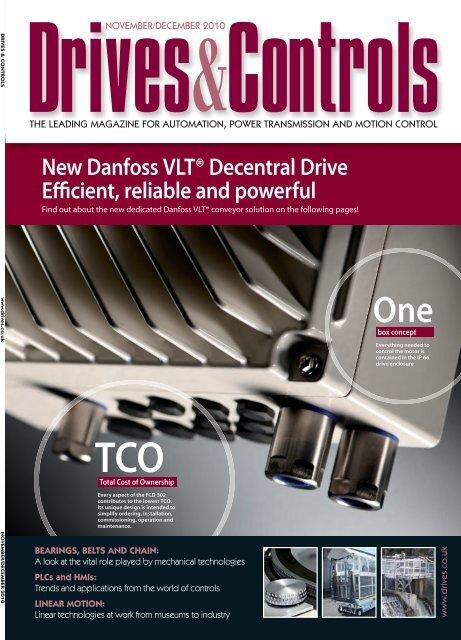 HTD 5M Timing Belt 120-260mm Length 5mm Pitch Closed Loop Belt for CNC//ROBOTICS