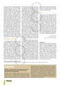 Tištěná verze článku v pdf - Časopis Ochrana přírody - Page 3