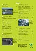 Ochrana přírody č. 4/2007 - Časopis Ochrana přírody - Page 2