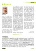 Ochrana přírody č. 4/2007 - Časopis Ochrana přírody - Page 3