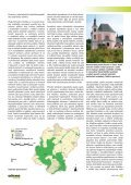Ochrana přírody č. 4/2007 - Časopis Ochrana přírody - Page 5