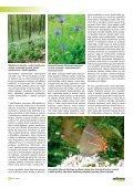 Ochrana přírody č. 4/2007 - Časopis Ochrana přírody - Page 6