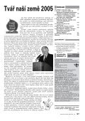 OP 4-05 - Časopis Ochrana přírody - Page 2