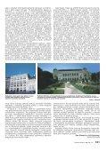 OP 4-05 - Časopis Ochrana přírody - Page 6