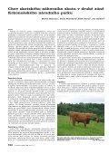 OP 4-05 - Časopis Ochrana přírody - Page 7
