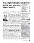 Ochrana přírody č. 8/2003 - Page 2