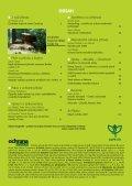 Záchranný program sysla obecného v ČR - Časopis Ochrana přírody - Page 2