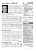 Ochrana přírody č. 9/2004 - Page 2