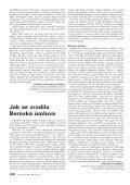Ochrana přírody č. 9/2004 - Page 3
