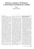 Ochrana přírody č. 9/2004 - Page 4