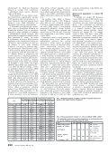 Ochrana přírody č. 9/2004 - Page 5