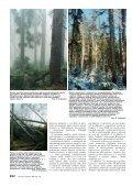 Ochrana přírody č. 9/2004 - Page 7
