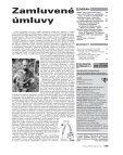 Ochrana přírody č. 5/2003 - Page 2