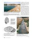 Ochrana přírody č. 5/2003 - Page 7