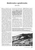Vojen LoÏek 80 let - Časopis Ochrana přírody - Page 4