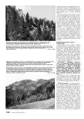 Vojen LoÏek 80 let - Časopis Ochrana přírody - Page 5