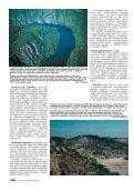 Vojen LoÏek 80 let - Časopis Ochrana přírody - Page 7