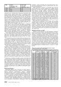 OP 10-05 - Časopis Ochrana přírody - Page 5