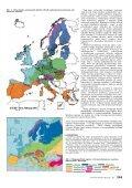 OP 10-05 - Časopis Ochrana přírody - Page 6