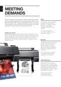 PRINT ON DEMAND - Page 6