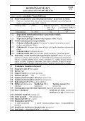 Bezpečnostní list - Page 4