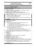 Bezpečnostní list - Page 5
