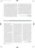 OP 10-06 - Časopis Ochrana přírody - Page 3