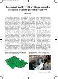 OP 10-06 - Časopis Ochrana přírody - Page 4