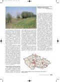 OP 10-06 - Časopis Ochrana přírody - Page 6