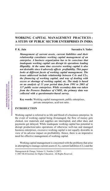 Obesity in america research paper mache