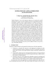16-Estimation of Capital Formation at State Level.pdf - Mimts.org