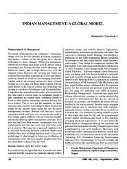 Indian Management - A Global Model-12.pdf - Mimts.org