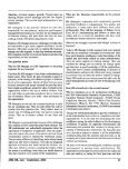 HR Footprints - The Human Resource Facts-11.pdf - Mimts.org - Page 2