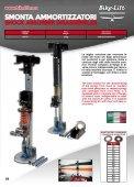 Oprema za radionice 2013 - Page 4