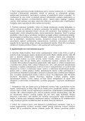 Komentr - Ministerstvo zahraničných vecí SR - Page 2
