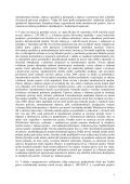 Komentr - Ministerstvo zahraničných vecí SR - Page 3