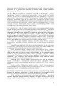 Komentr - Ministerstvo zahraničných vecí SR - Page 5