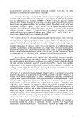 Komentr - Ministerstvo zahraničných vecí SR - Page 7