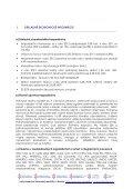 Honduras - Ministerstvo zahraničných vecí SR - Page 2
