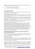 Honduras - Ministerstvo zahraničných vecí SR - Page 3