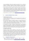 Honduras - Ministerstvo zahraničných vecí SR - Page 4
