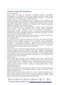 Honduras - Ministerstvo zahraničných vecí SR - Page 5