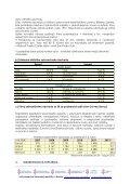 Honduras - Ministerstvo zahraničných vecí SR - Page 6