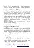 Honduras - Ministerstvo zahraničných vecí SR - Page 7