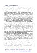 EIT Singapúr - Ministerstvo zahraničných vecí SR - Page 2