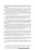 EIT Singapúr - Ministerstvo zahraničných vecí SR - Page 3