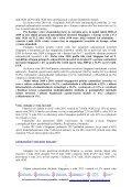 EIT Singapúr - Ministerstvo zahraničných vecí SR - Page 5
